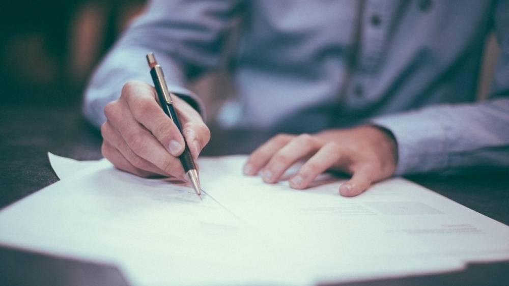Приморских предпринимателей научили деловой грамотности