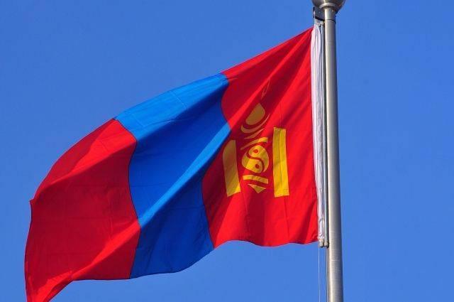 Премьер-министр Монголии отложил свой визит в Россию – СМИ