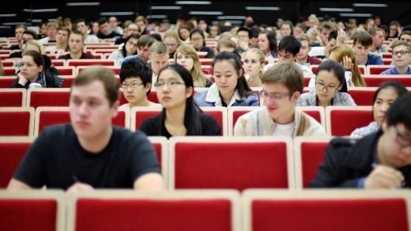 Финансирование образования в Германии: стипендия-ссуда