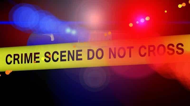 Стрельба во Флориде: подозреваемый в убийстве устроил перестрелку с полицией и пытался сжечь жилой дом