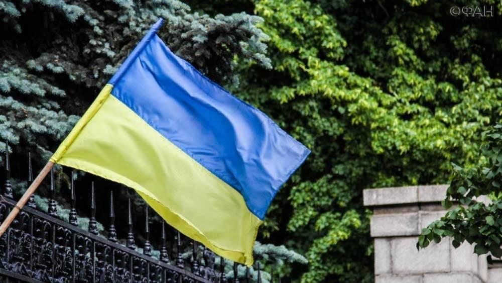 «Не морочьте нам голову»: в Польше открытым текстом говорят Украине возвращаться обратно к РФ