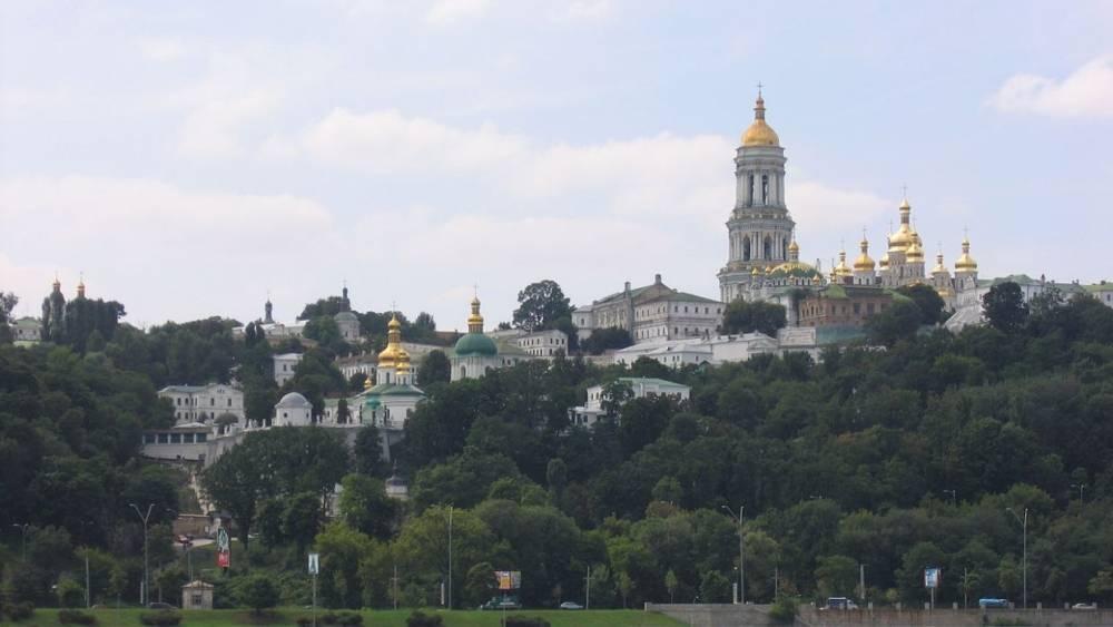 Соловьев пообещал украинцу Трюхану приехать в Киев, когда его «освободит» Захарченко