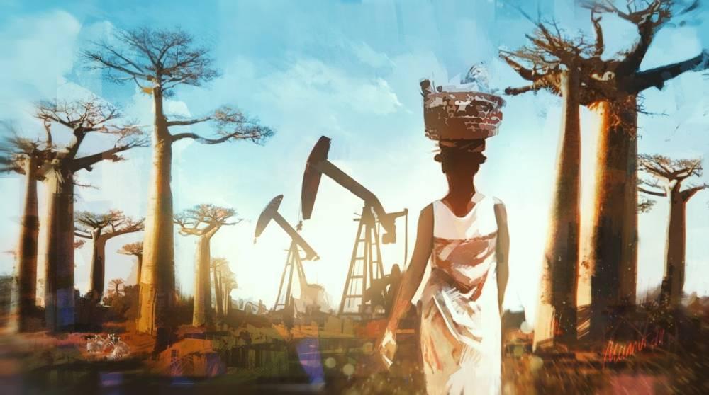 Металлы и технологии: эксперт рассказал о выгоде сотрудничества России и Мадагаскара
