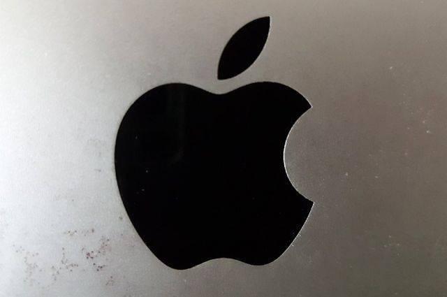 Forbes в восьмой раз назвал Apple самым дорогостоящим брендом в мире
