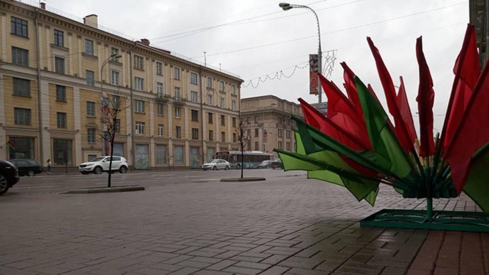 Собиравшего данные о военных объектах РФ украинца осудили в Белоруссии