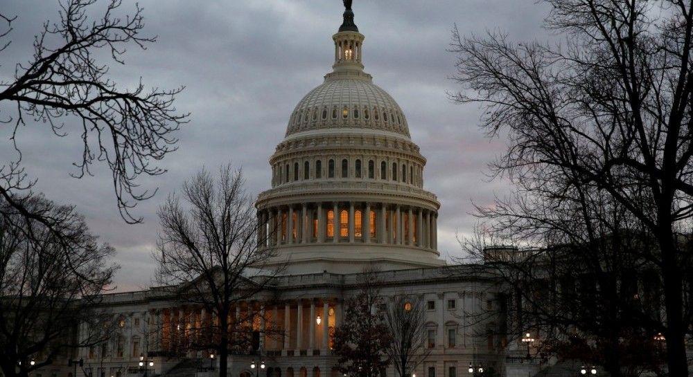 Конгресс США одобрил выделение Украине $250 миллионов на вооружение в следующем году