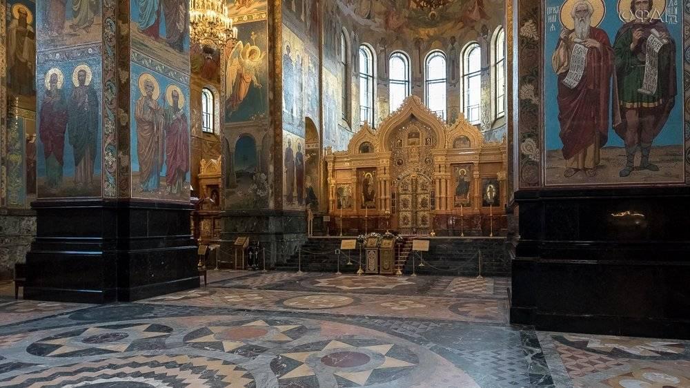 Троица и Духов день 2018: когда отмечают, история и традиции, приметы и гадания, что нельзя делать