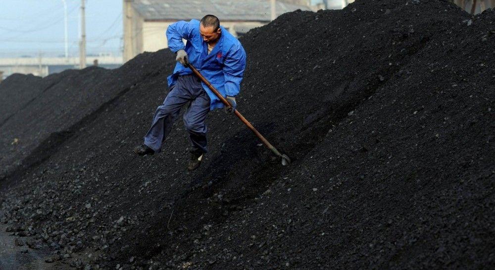 В Украине пересмотрят цены и увеличат субсидии на покупку населением угля