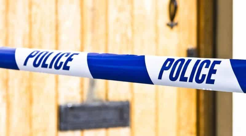 Тело девушки прибило к берегу в Кони-Айленде