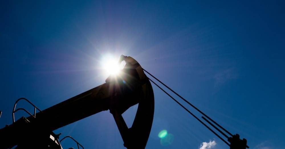 Министр энергетики России назвал ожидаемую цену на нефть