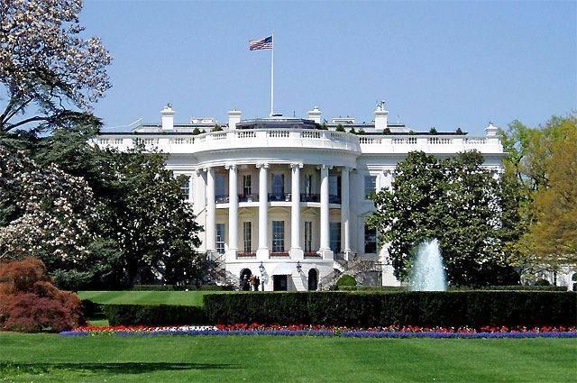Делегация США отправится в Сингапур для подготовки встречи с КНДР