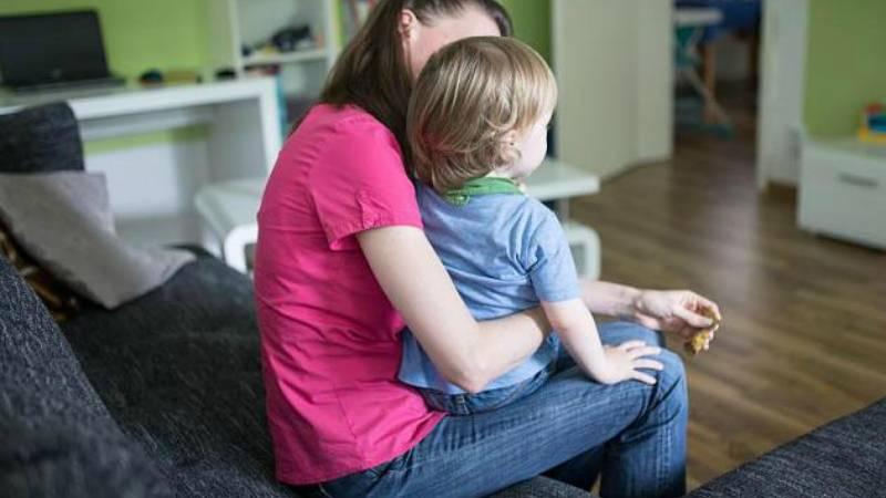 На какую поддержку могут рассчитывать родители-одиночки?