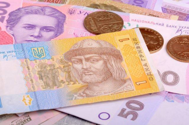 На Украине из-за запрета WebMoney заблокировали счета 4 млн граждан