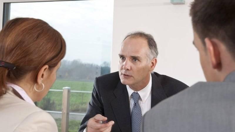 Что разрешено делать Вашему шефу, а что нет