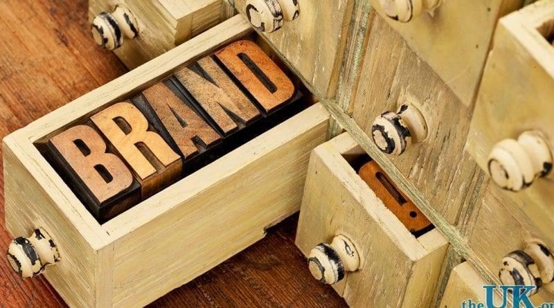 Что на самом деле означают названия известных брендов