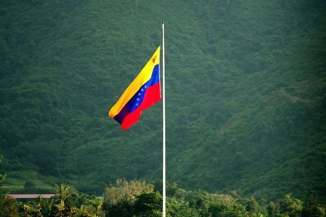 В Венесуэле инфляция в мае превысила 24 500% в годовом выражении