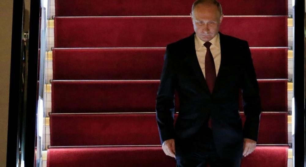"""""""Путину некуда будет деться"""": генерал спрогнозировал уступки Кремля по Донбассу"""
