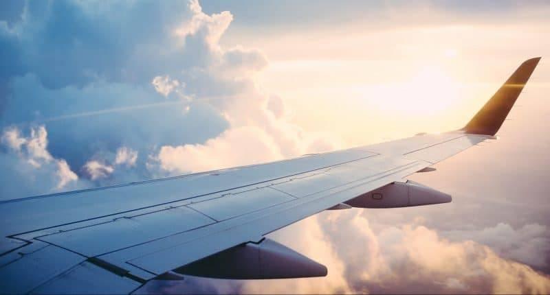 Как хитро авиакомпании вводят в заблуждение пассажиров