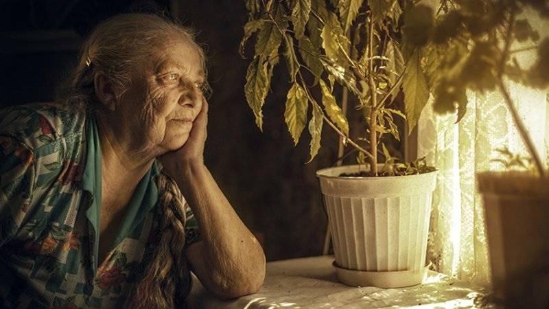 Медведев рассказал, когда начнут повышать пенсионный возраст россиян