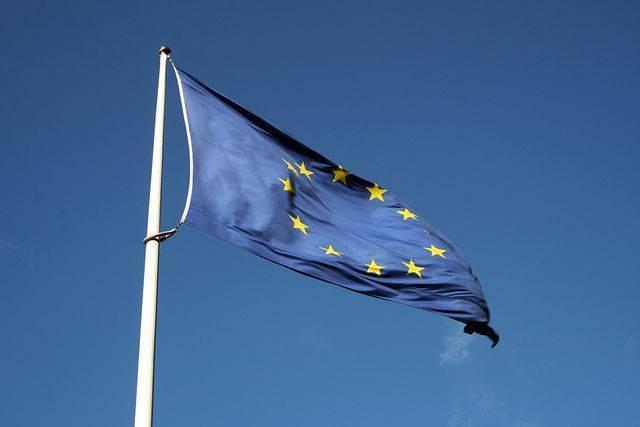 Страны Евросоюза одобрили введение импортных пошлин против США