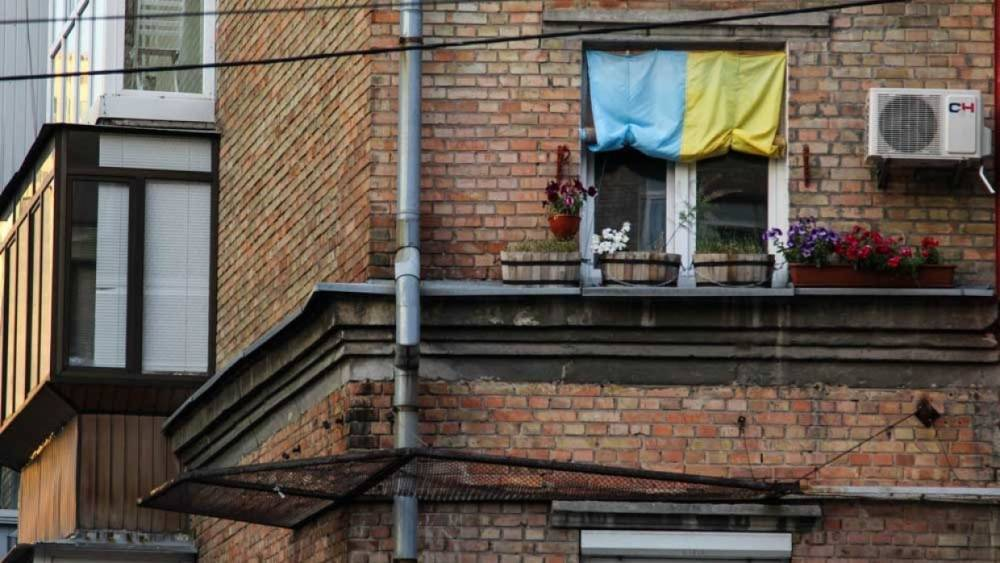 В Киеве переименуют еще 11 улиц