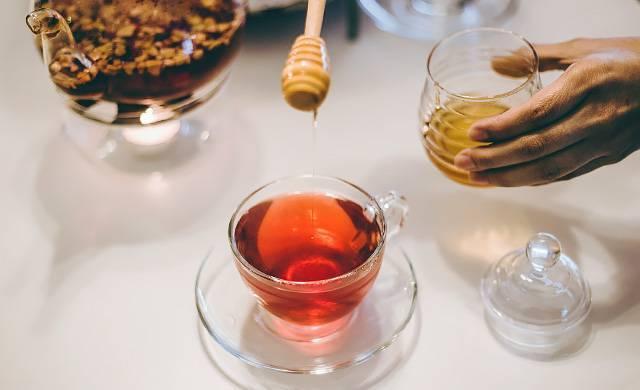 Сладкий и гадкий: 3 натуральных способа заменить сахар