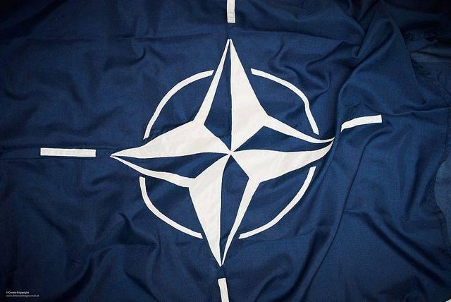 Американский эксперт рассказал, как НАТО провоцирует Россию