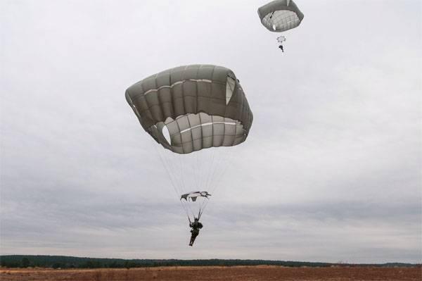 Латвийский президент сомневается, что США защитят Европу от России