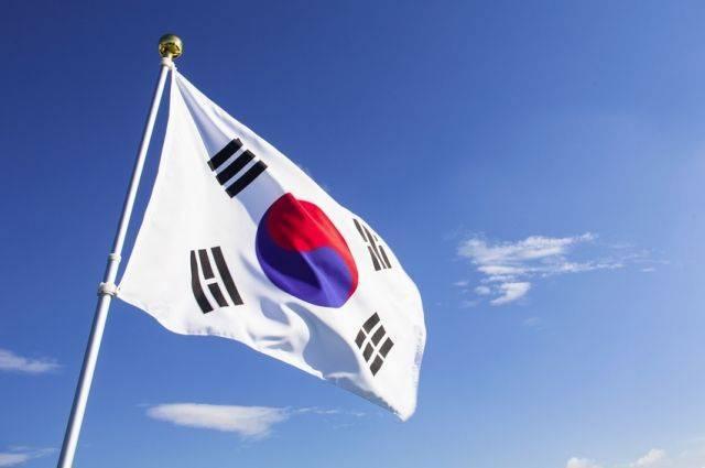 США и Южная Корея планируют приостановить военные учения – СМИ