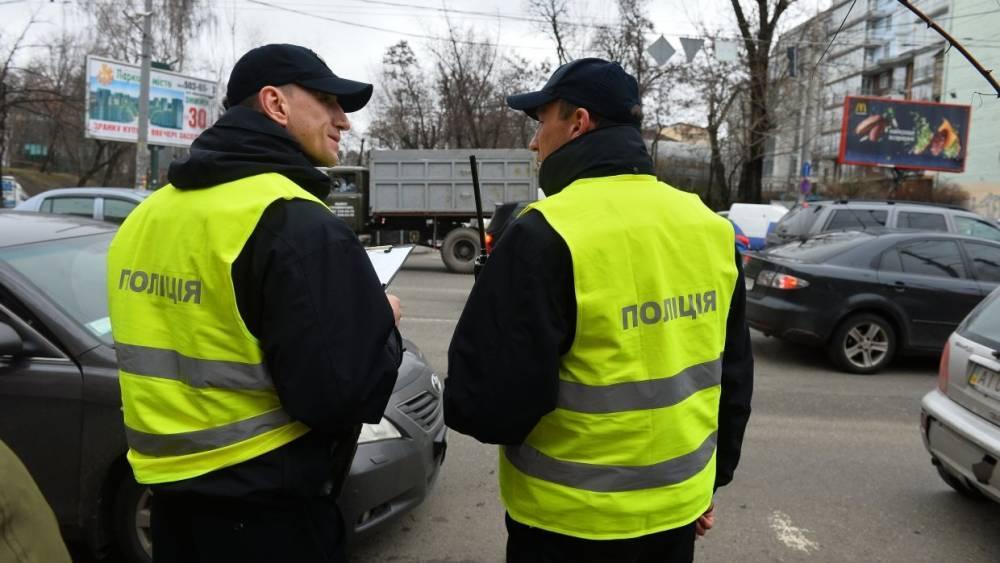 Вбросом о драке за русский язык в Мариуполе пытаются посеять ненависть — экс-депутат Рады
