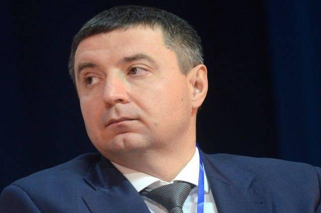 Минтруд РФ готовит программу занятости для людей предпенсионного возраста