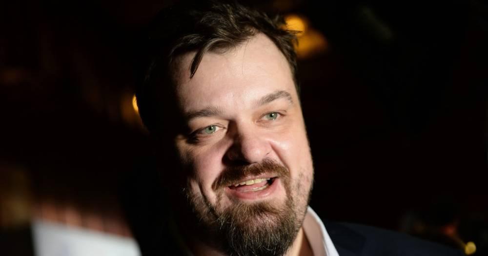 На Первом канале объяснили решение Уткина не комментировать матчи ЧМ-2018