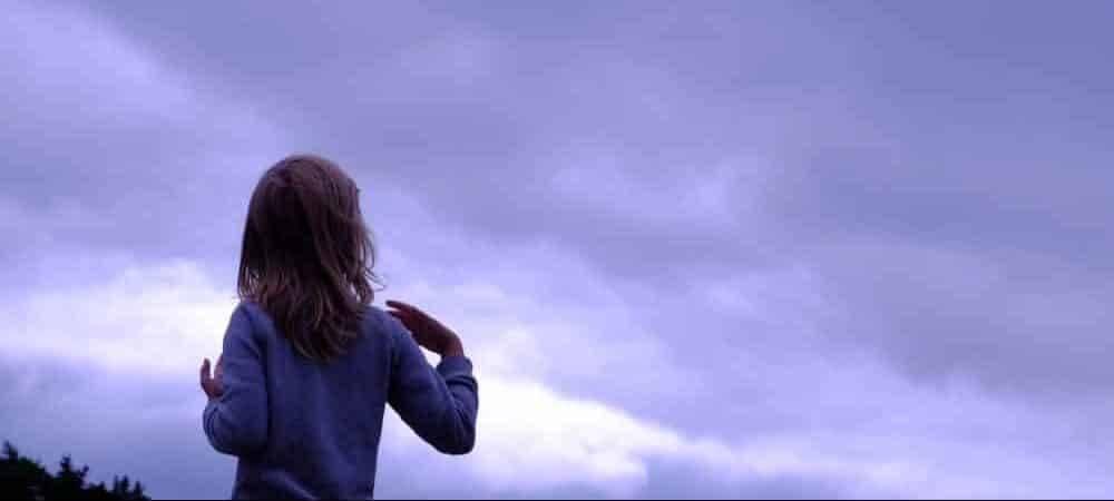 Офицера полиции обвиняют в сексуальном насилии над 4-х летней девочкой