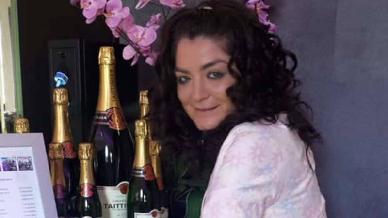 Работница эскорт-услуг, на счету которой миллион клиентов, стала барменом и занялась благотворительностью