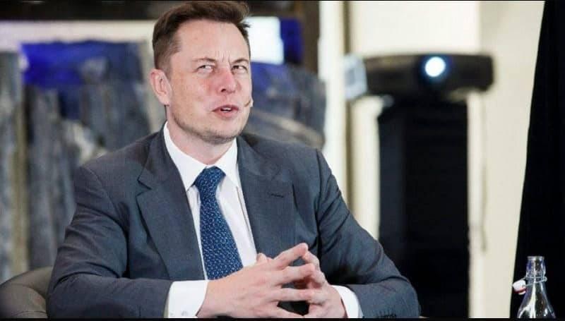 Илон Маск обвинил сотрудника Tesla в саботаже и масштабной краже конфиденциальных данных