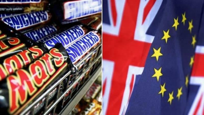Во сколько обойдется Brexit простым британцам? От £250 до £1000 в год