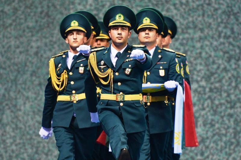 В Баку заявили о готовности «освободить» Карабах