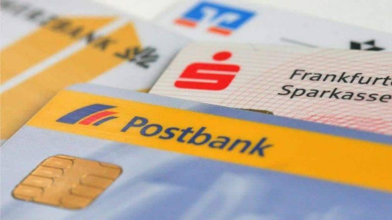 Никакой совести: немецкие банки снова повышают комиссию