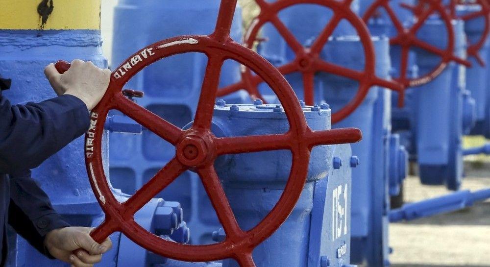 """Мингарелли в письме Гройсману: до июля необходимо внести законодательный пакет по разукрупнению """"Нафтогаза"""""""