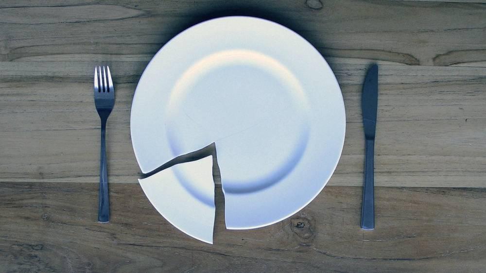 Эксперты рассказали о пользе периодического голодания