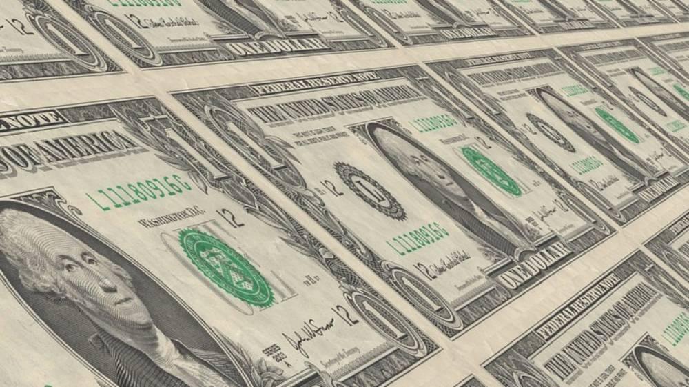 Верховный суд США разрешил штатам взимать налоги с интернет-покупок