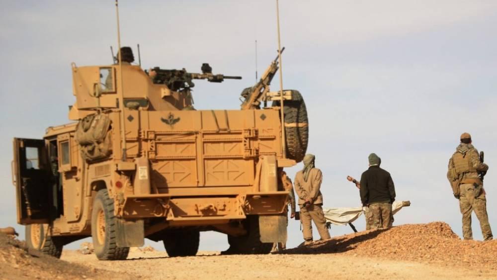 Миссии ОЗХО в Сирии противоречат Конвенции о химоружии — Минобороны РФ