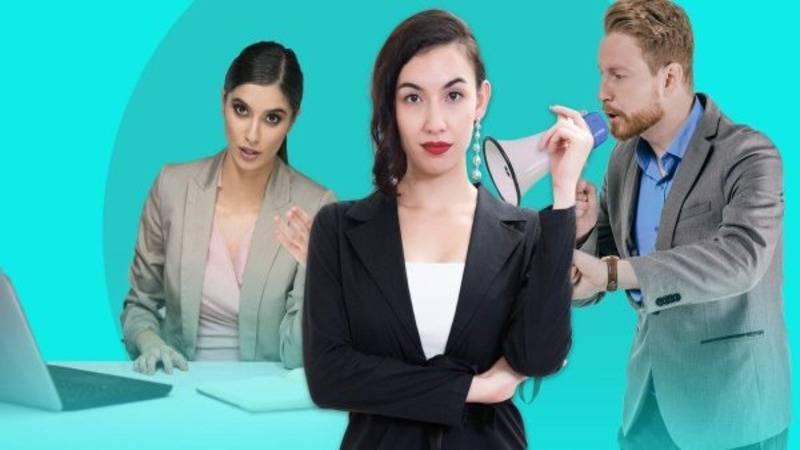10 типов боссов, которых мы все встречали