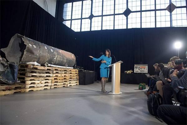 Иран: Выходим из ядерной сделки в течение ближайших недель
