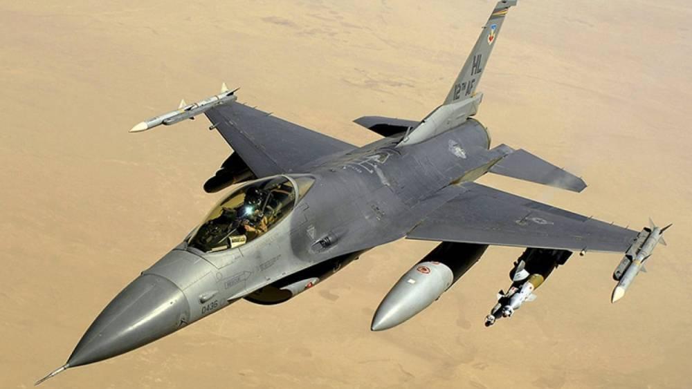 Сирия новости 23 июня 19.30: ВВС Ирака уничтожили 45 террористов в САР, попытка контратаки «Нусры» в Эс-Сувейде