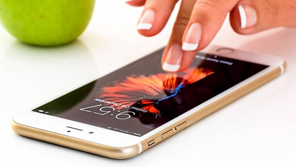 Эксперт сравнили скорость свежих версий iOS 12 и Android 8