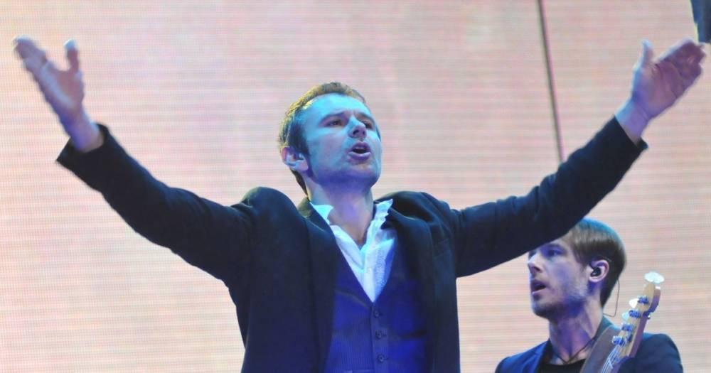 """Лидер группы """"Океан Эльзы"""" призвал уничтожить нынешнюю систему власти на Украине"""