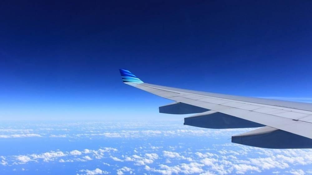 Минтранс РФ увеличит объем субсидирования авиаперевозок