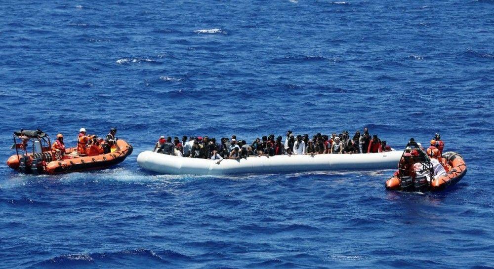 Шенген под угрозой: европейские лидеры обсуждают миграцию