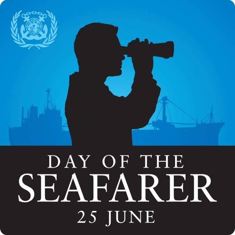 25 июня отмечается День мореплавателя (День моряка)